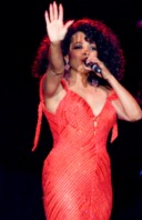 wpid-revised_diana_ross_jan_2009_monster1
