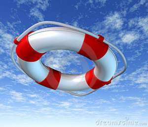 help-life-preserver-belt-sky-rescue-17173335